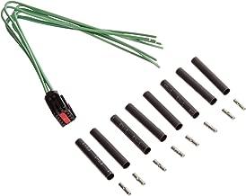 Motorcraft WPT-961 Multi-Function Combination Switch