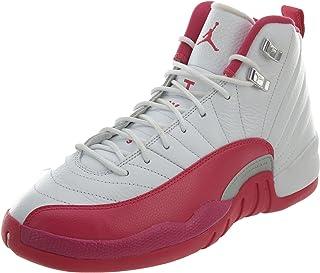 size 40 fa2e3 b6931 Air Jordan 12 Retro GG