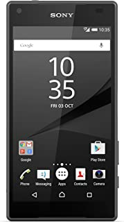 Best all sony xperia waterproof phone list Reviews