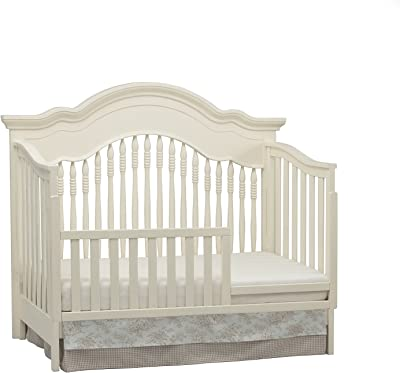 Amazon Com Delta Children Canton 4 In 1 Convertible Baby