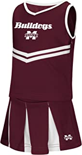 Best mississippi state jersey Reviews