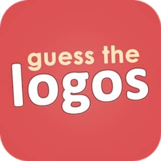 Guess it! Brand Logo Quiz