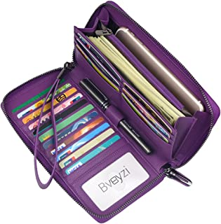 Best thirty one organizing wallet Reviews