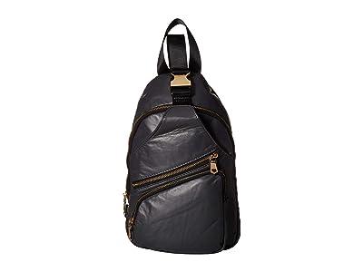Sol and Selene On The Go (Grey) Handbags