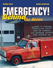 Best the cast of emergency Reviews