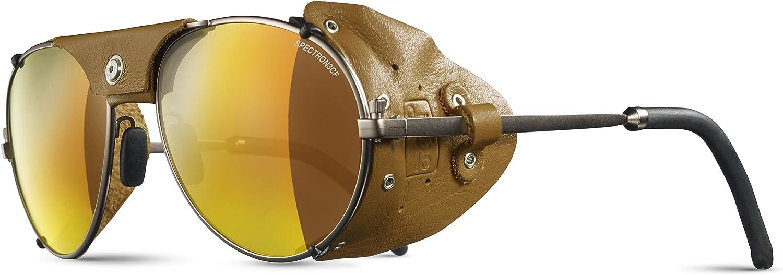 Julbo Cham Mountain Sunglasses w Max 69% OFF Alti Ranking TOP6 or Spectro Polarized Arc