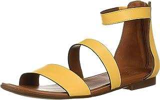 Naturalizer TISH womens Flat Sandal