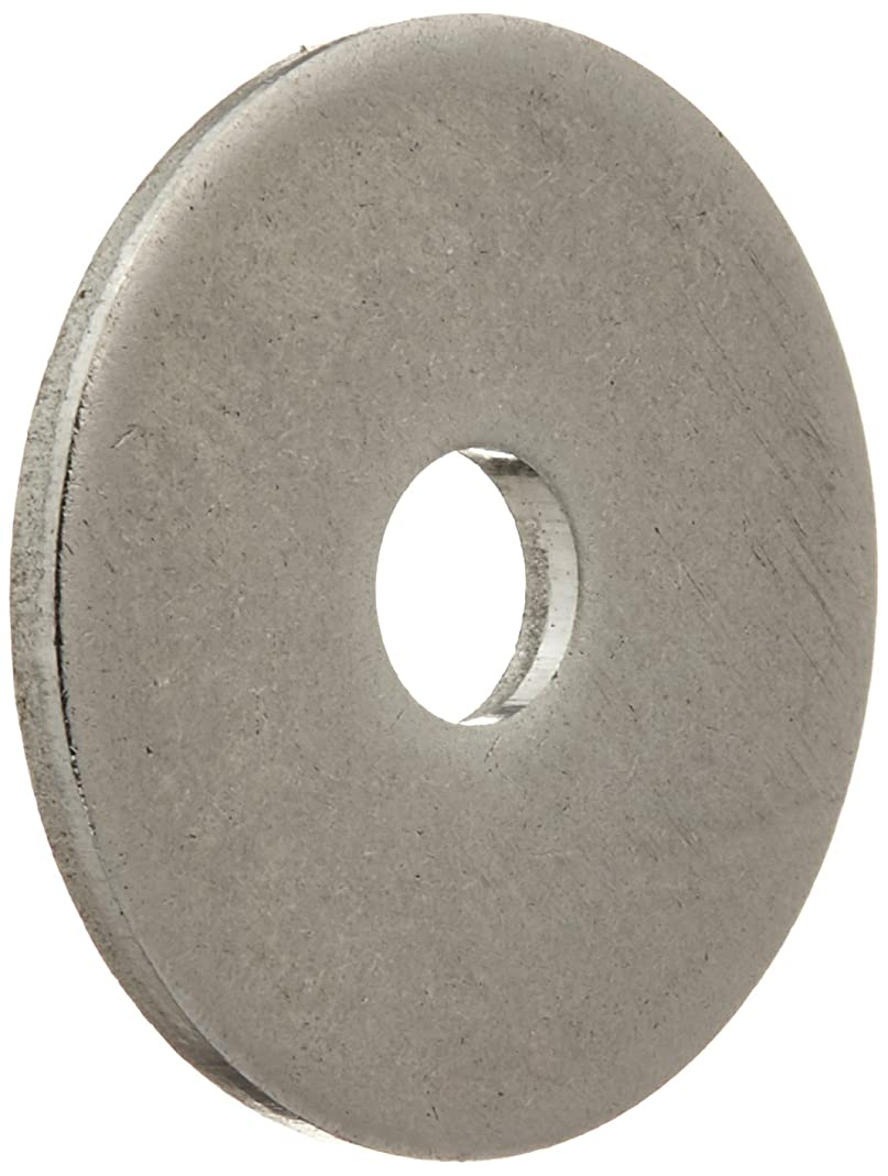 Ridgid 91612 Package of 2 Hood Ret Washers