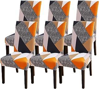 amazon fr housse de chaise jetable
