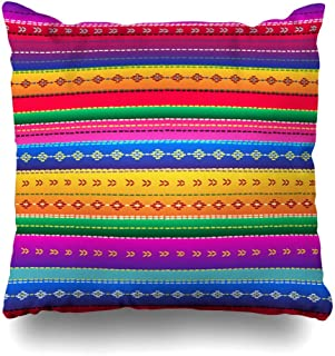 Best mexican pattern border Reviews