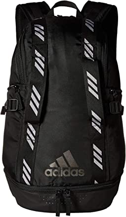 Creator 365 Basketball Backpack