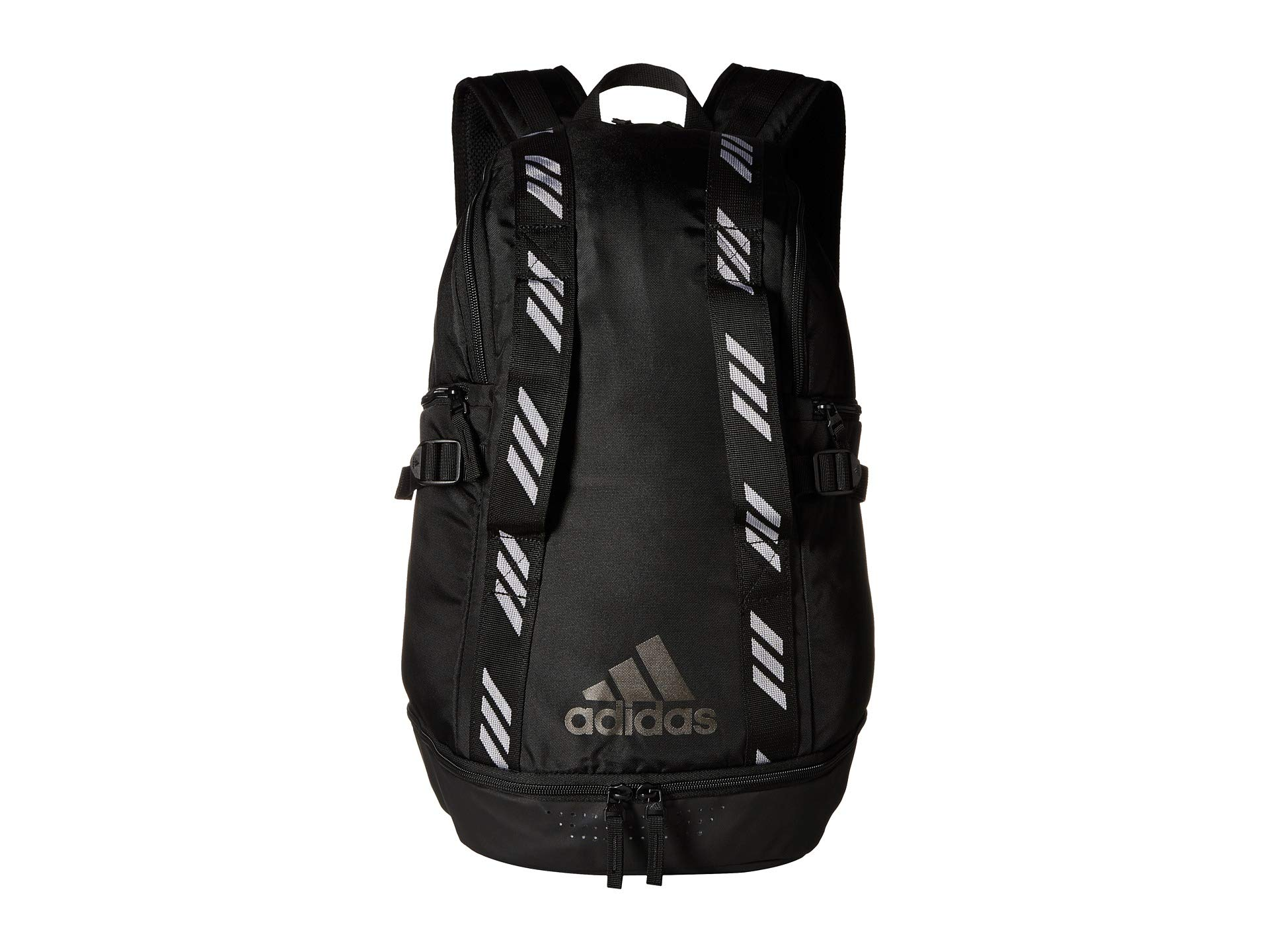 Creator Basketball 365 Black Backpack Adidas ZOFqw