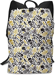a6941c963660 Amazon.com: human can - Backpacks / Bags, Packs & Accessories ...