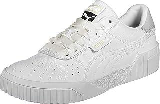 Cali Wn's, Zapatos Deportivos para Mujer