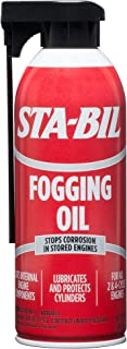 STA-BIL 22001 Fogging Oil - 12 av. اوز