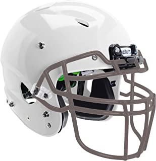 Schutt Sports Vengeance A3 Youth Football Helmet - Includes Carbon Steel Facemask