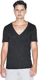 Best american apparel tri blend v neck Reviews