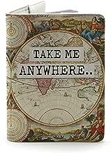 (Take Me Any Where (Both sides Printed)