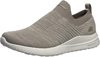 SKECHERS Matera Men's Shoes
