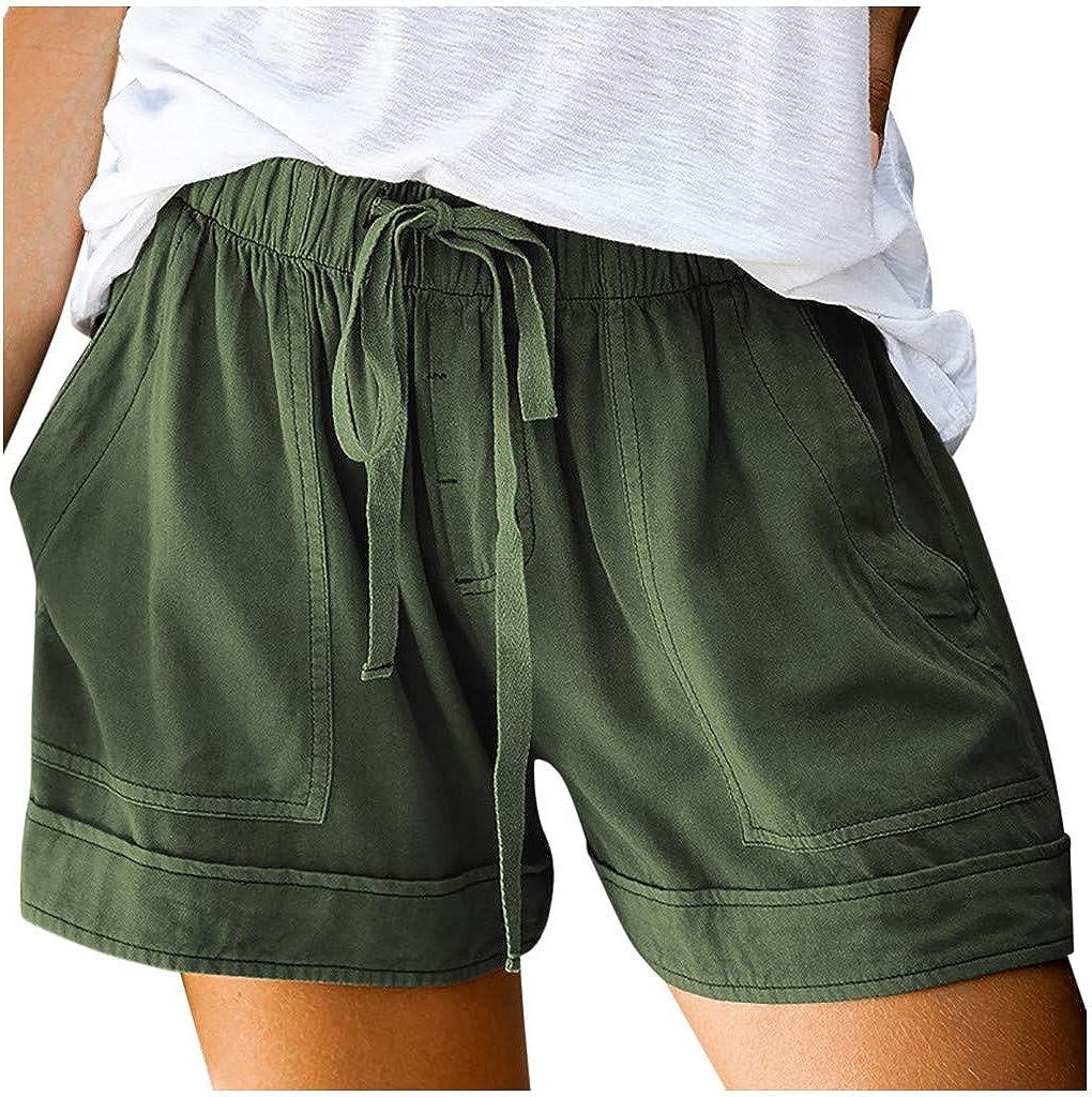 fartey Black Biker Shorts Pink Shorts Womens Biker Shorts Shorts for Girls 10-12 Girls Soccer Shorts