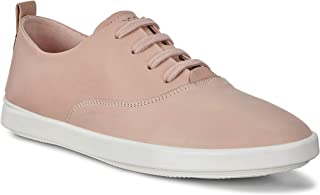 Best pink shoes with matching bag Reviews