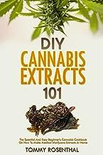 growing marijuana 101 dummies
