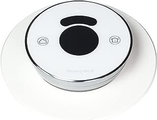 Honeywell RCH9310WF5003/W Lyric Wifi Thermostat