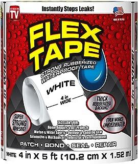 Best fix it tape as seen on tv Reviews