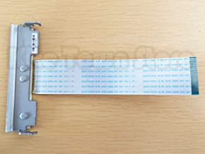 Thermal Print Head for EPSON TM-T88V Printer Replace Part2131885/2141001/2138822