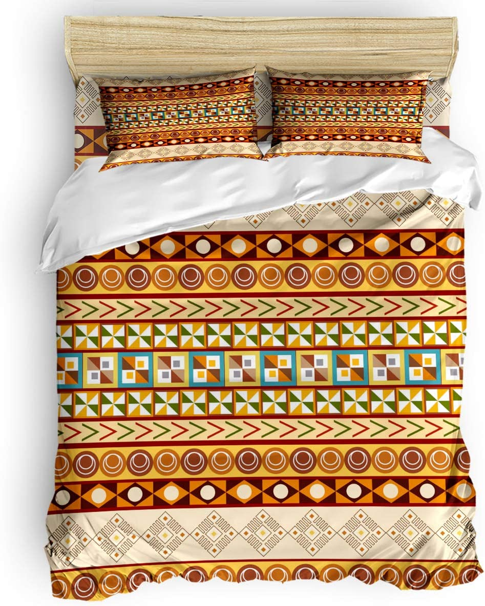 Womenfocus Bedding National products Duvet Covers Twin Washed Size Spring new work Microfibe Soft