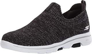 Skechers GO WALK 5 - TRENDY