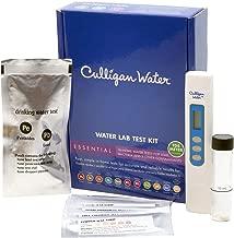 Best menards water test kit Reviews