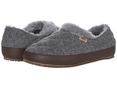 Freewaters Norah (Grey) Women