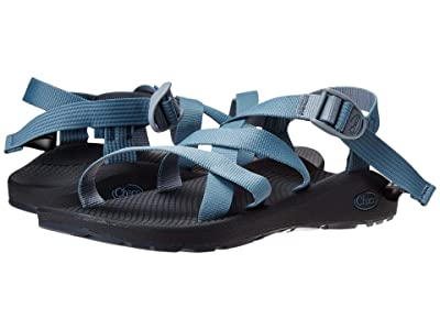 Chaco Banded Z/Cloud Women