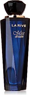 La Rive La Rive Miss Dream eau de parfum spray 100 ml