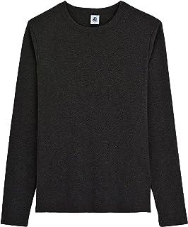 Petit Bateau T- Shirt Femme