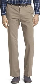 IZOD Men's Casual Pants