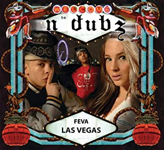 Best n dubz feva las vegas Reviews