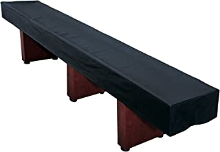 Hathaway Shuffleboard Table Cover