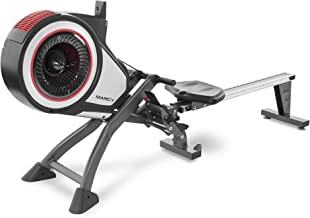 MARCY TURBONE ROWER NS6050RE