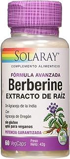 Amazon.es: berberine