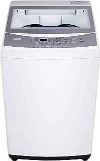 haier portable washer 2.1