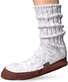 Unisex Slipper Sock