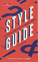 Best the style guide book Reviews
