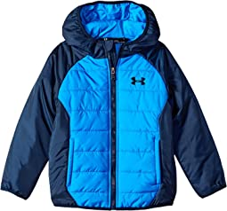 Tuckerman Puffer (Big Kids)