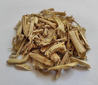 Wilde Griekse Engelwortel Gesneden 85g tot 1,95KG Angelica Archangelica (1950 gram)