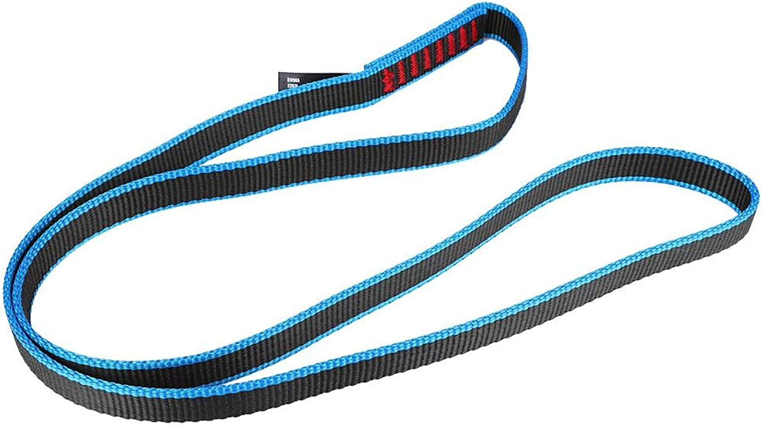 Shipenophy Outdoor Max 85% Free shipping / New OFF Mountaineering Climbing Downhill Rapid Rope F
