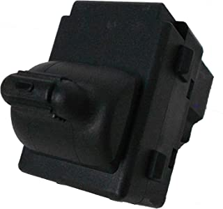 SWITCHDOCTOR Window Switch for 2002-2010 Dodge Ram