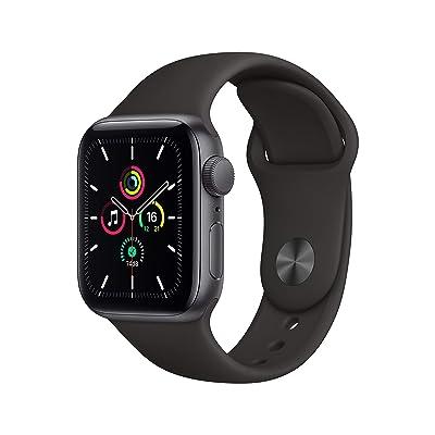 Apple Watch。カスタムしたらより使いやすくなった。