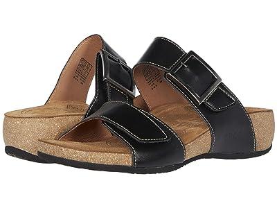Taos Footwear My Dear (Black) Women